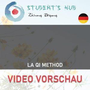 La Qi Method (German)