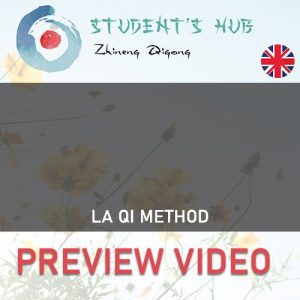 La Qi Method