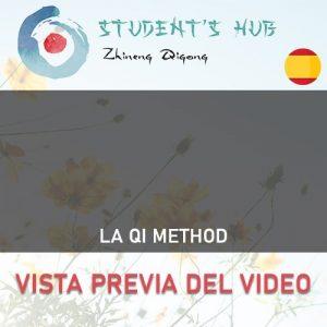 La Qi Method (Spanish)