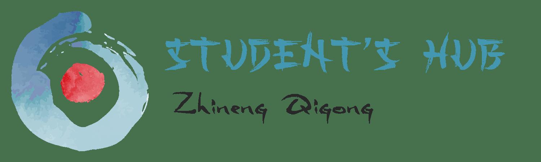 Zhineng Qigong Student's Hub