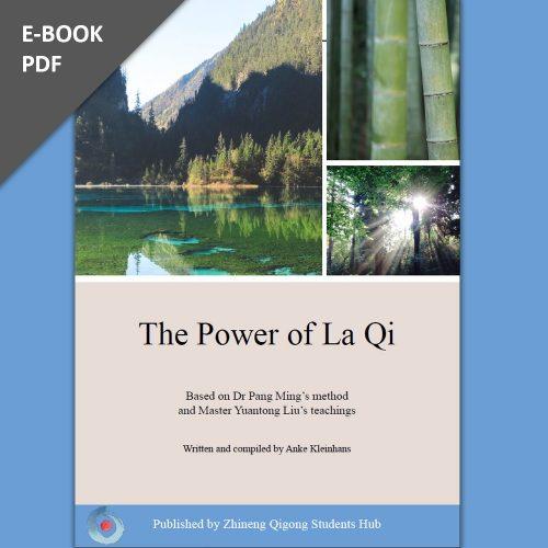 The Power of La Qi (E-Book)