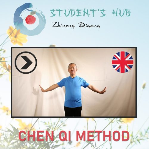 Chen Qi Method